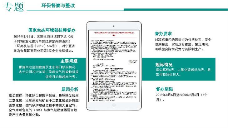 社会责任报告汇报3_页面_05.jpg