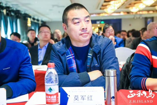 宁夏吉元循环发展有限公司技术研发中心简介